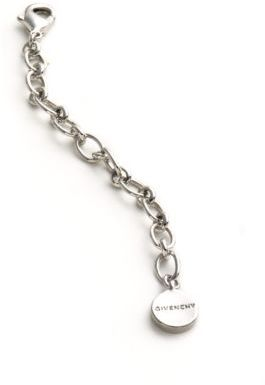 Givenchy Necklace Extender