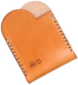 Standard Card Sleeve