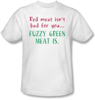 4008af814 Funny T Shirts For Men - ShopStyle Canada