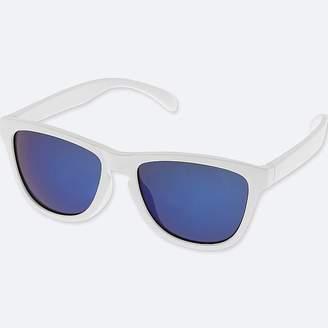 Uniqlo Sports Wellington Sunglasses