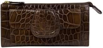 Givenchy Crocodile purse