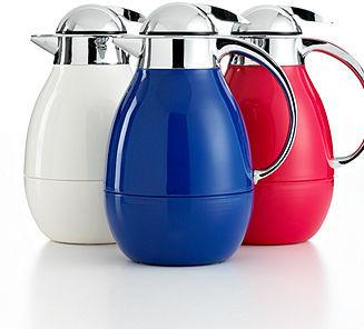 Berghoff 4.25 Cup Insulated Vacuum Carafe