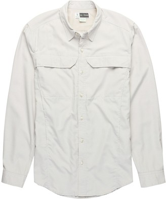 Exofficio BugsAway Viento Shirt - Men's