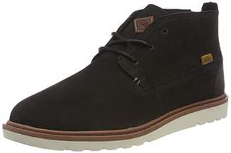 Reef Men's Voyage Boot Ankle