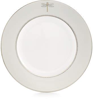 Kate Spade June Lane Dinner Plate