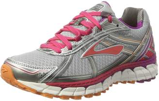 Brooks Women's Defyance 9 6 B US
