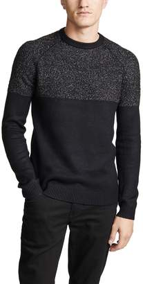 Ted Baker Arks Sweater