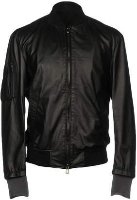 Vintage De Luxe Jackets - Item 41757693DL
