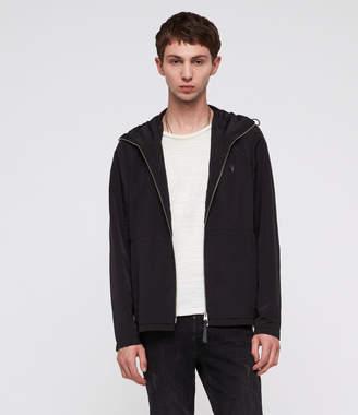 AllSaints Darley Jacket