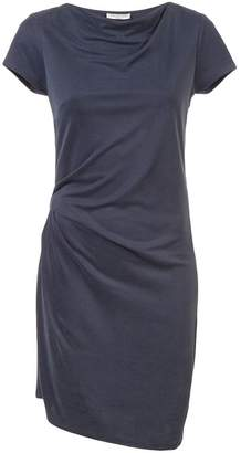 0a1c44a83203 ... Farfetch · Halston perfectly fitted dress