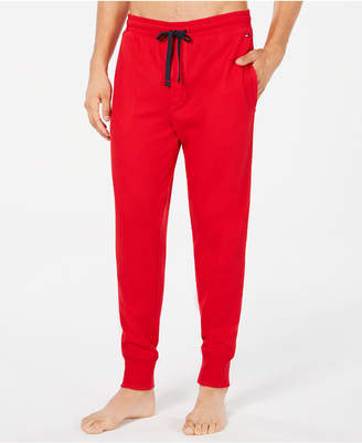 Tommy Hilfiger Men Thermal Joggers