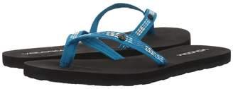 Volcom Trek Sandals Women's Sandals
