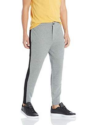 Armani Exchange A|X Men's Cotton Jogger