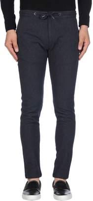 Selected Casual pants - Item 36876829MX