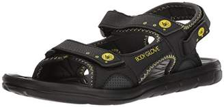 Body Glove Men's Trek Sandal