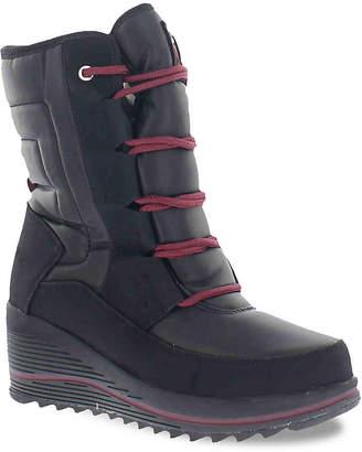 Khombu Whitecap Snow Boot - Women's