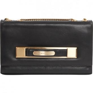 Thomas Wylde Black Leather Handbags