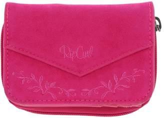 Rip Curl Wallets - Item 46561466