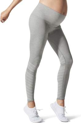 BLANQI SportSupport(R) Hipster Contour Support Maternity/Postpartum Leggings