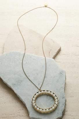 Soft Surroundings Kamilla Necklace