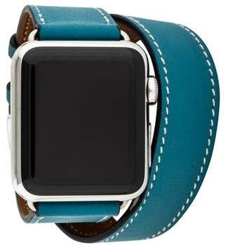 Hermes Apple 1st Generation Watch
