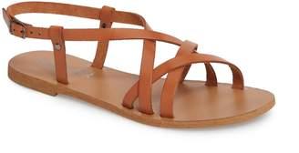 Splendid Bowen Sandal