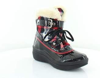 Anne Klein AK Sport Women's Gallup Snow Shoe