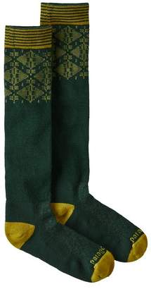 Patagonia Lightweight Merino Performance Knee Socks