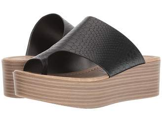 Blowfish Laslett Women's Sandals