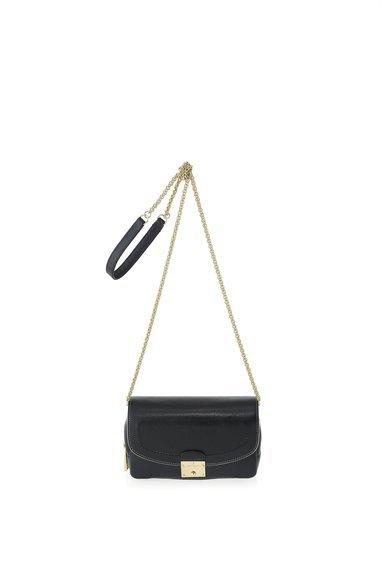 Marc Jacobs Bijoux Bag