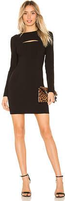 LIKELY Keller Dress