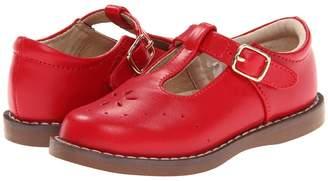 FootMates Sherry 2 Girls Shoes