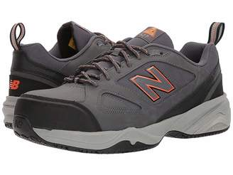73f749505a763 New Balance Mens Work Shoes