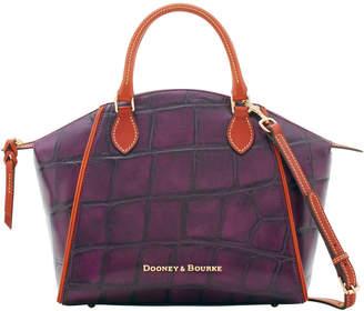 Dooney & Bourke Denison Sydney Satchel