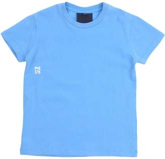 Pharmacy Industry T-shirts - Item 37981771BR