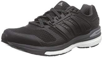 adidas Supernova Sequence Boost 8, Women's Running Shoes,(37.5 EU)