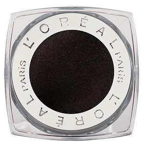 L'Oreal Infallible Eyeshadow, Sultry Smoke