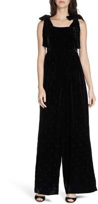 db5f1e826bd Ulla Johnson Black Women s Pants - ShopStyle