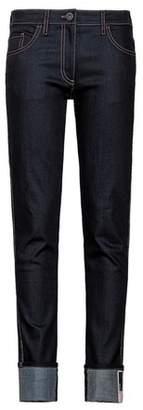 Prada Stretch Denim Jeans