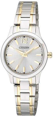 Citizen EL3034-58A Quartz Watch