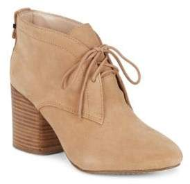 French Connection Dinah Boots