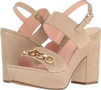 Kate Spade Women's Rashida Heeled Sandal