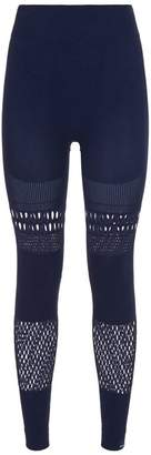 adidas by Stella McCartney Yoga Warpknit Leggings