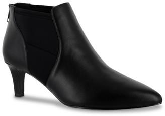 Easy Street Shoes Saint Chelsea Boot