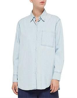 Jac + Jack Carlson Shirt