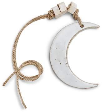 Mquan Crescent Moon