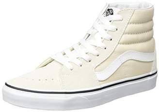 f40698ac586b98 Vans Shoes Uk Sale - ShopStyle UK