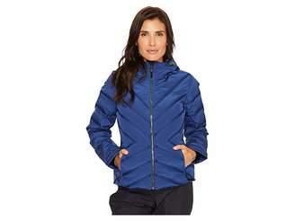 Obermeyer Belle Down Jacket Women's Coat