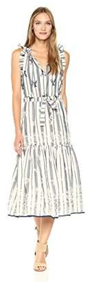 T-Bags LosAngeles Tbags Los Angeles Women's Martina Dress Combo