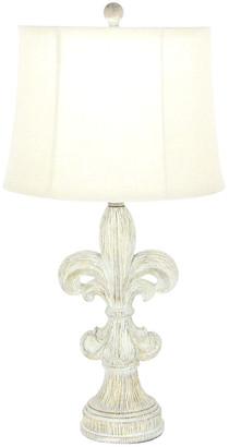 Uma Enterprises Set Of 2 28In Classic Elegance Table Lamps